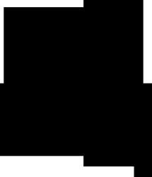Australian Parallel Flange Channels Free Cad Blocks